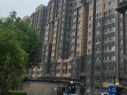 北京市農林科學院宿舍