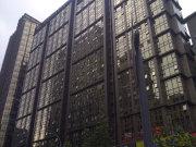 昆泰國際公寓