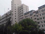 草橋欣園三區