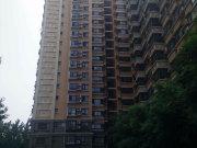 都市經典家園