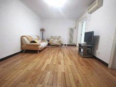 北京朝阳工体工体,三里屯 幸福二村一层两居室出租出租房源真实图片