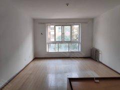北京顺义后沙峪三山新新家园~2室2厅~90.00平米出租房源真实图片