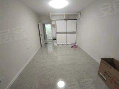 北京东城安定门安定门安德里北街3室1厅出租房源真实图片