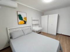 北京昌平回龙观和谐家园(二区) 3室2厅2卫 2190元月 精装修.出租房源真实图片