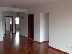 北京密云密云城区密云华润橡树湾 3室1厅2卫出租房源真实图片