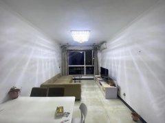 北京通州新华大街万方家园(通州) 北苑地铁 万达广场随时看房免费宽带电梯房出租房源真实图片