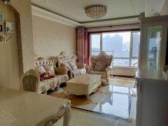 北京房山长阳抬脚到长阳地铁 精装2居 婚房 随时看房出租房源真实图片
