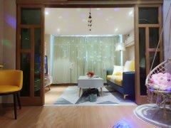 北京通州次渠温馨舒适的一居室 配置齐全 采光好 欢迎入住出租房源真实图片
