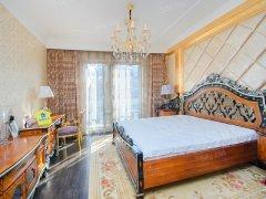 北京海淀牡丹园让梦飞起来 梦中的房子就在这 冠城北园 冠城北园166平出租房源真实图片