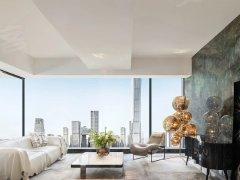 北京朝阳国贸梵悦108  难以被复制的全新品质 梦寐以求的家出租房源真实图片