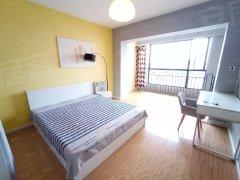 北京通州通州周边急出 急出 外窗整租公寓开间房出租房源真实图片