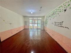 北京房山长阳新上加州水郡大三居 空房出租 看房方便出租房源真实图片