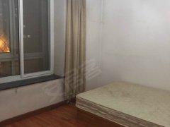 北京通州北关翠福园 3室2厅2卫 次卧 南北出租房源真实图片