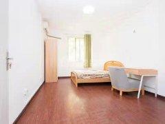 北京西城三里河月坛三里河三区3室1厅出租房源真实图片