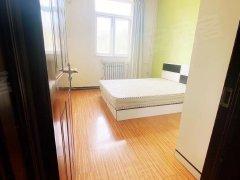 北京石景山杨庄石景山熊猫公寓 便宜 价格好商量 押一付一出租房源真实图片