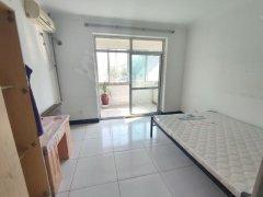 北京顺义石园石园南区~2室1厅~75.00平米出租房源真实图片