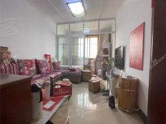 北京怀柔怀柔城区于家园一区 2室1厅1卫 90平米 四层  配套齐全出租房源真实图片