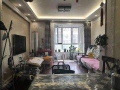 北京房山长阳长阳 金地朗悦 三居室 精装修 首出租 自住标准 随时看房出租房源真实图片