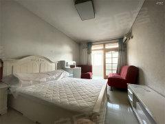 北京昌平昌平县城水关新村63平,3层,精装修,两居室,拎包住出租房源真实图片