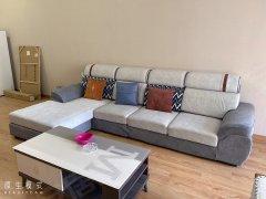 合肥滨湖新区环湖CBD保利D9公寓出租,附近多个公寓出租出租房源真实图片