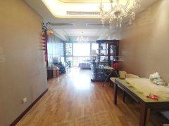 北京大兴亦庄3室2厅  林肯公园A区出租房源真实图片