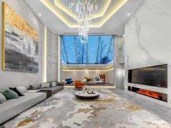 北京顺义天竺棕榈滩别墅独栋,价格可谈,性价比高,状况好,可看多套出租房源真实图片