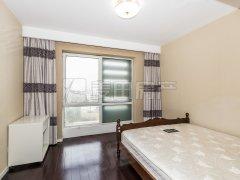 北京朝阳酒仙桥南北通透 2室2厅  阳光上东出租房源真实图片