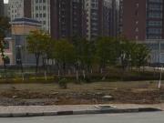 华亿国际新城
