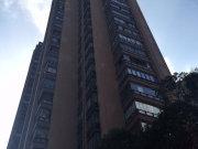 品尊国际公寓