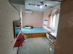 北京朝阳酒仙桥14号线 东风北桥 独门独户 精装一居室 看房随时出租房源真实图片
