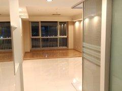 北京丰台玉泉营 1室1厅1卫出租房源真实图片