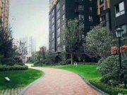 绿地与湖(公寓)