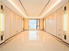 北京东城东直门外全新房,南北通透三居,有钥匙,随时看!出租房源真实图片