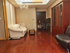 北京大兴亦庄林肯公园A区 2室 9000元月 南北通透出租房源真实图片