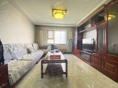 北京昌平昌平县城龙山跃 2室1厅1卫 4000元月 配套齐全 电梯房出租房源真实图片