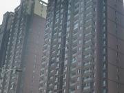 雅士林欣城(公寓住宅)