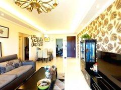 北京顺义马坡中铁花溪渡 3室1厅1卫 4300元月 配套齐全 电梯房出租房源真实图片