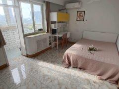 北京石景山鲁谷万达南,五芳园,三居合租,精装主卧室,2300元出租房源真实图片