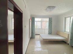 北京怀柔怀柔城区青春路 2室1厅 2800元月 中装出租房源真实图片