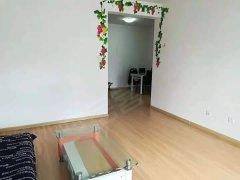 济南历城历城周边东岸嘉园 2室 2厅1卫出租房源真实图片