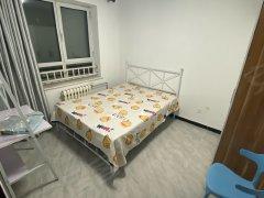 北京昌平立水桥立水桥地铁5号线13号线,精装单间,干净整洁,订房优惠出租房源真实图片