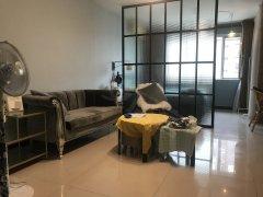 北京顺义马坡佳和宜园 1室1厅1卫 2200元月 电梯房 配套齐全出租房源真实图片