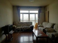 北京密云密云周边密云城区,热推,瑞海姆公寓好房出租,居住舒适,干净整洁出租房源真实图片