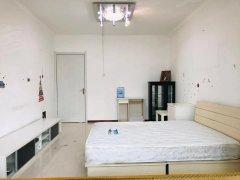 北京海淀四季青天香颐北里 1室1厅1卫 5600元月 配套齐全 75平出租房源真实图片