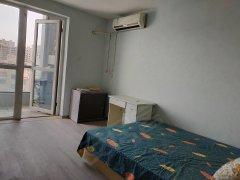北京朝阳百子湾金都杭城次卧出租,室内安静,交通方便。出租房源真实图片