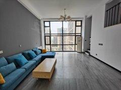 北京平谷马坊平谷马坊 2居室 精装修 包物业 包取暖出租房源真实图片