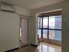 北京平谷马坊马坊腾飞园房东免物业费跟取暖费1室1厅1卫电梯房1200可议出租房源真实图片