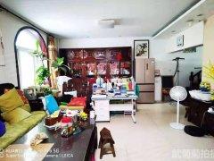 北京昌平北七家园中园出租房 4居室 出租 精装 一层带老人房出租房源真实图片