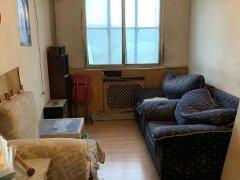 北京昌平沙河南一村小区 2室1厅1卫出租房源真实图片