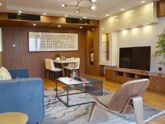 北京朝阳高碑店兴隆豪装两居室价格美丽,格局全明可随时看房,随时看房出租房源真实图片